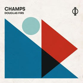 CHAMPS Return With Two New Singles, EP To Follow This Spring