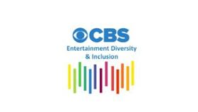 CBS Announces the Creative Team for THE 2019 CBS DIVERSITY SKETCH COMEDY SHOWCASE