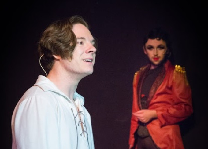 BWW Review: PIPPIN at Spotlight Youth Theatre Cannot Be Missed This Fall