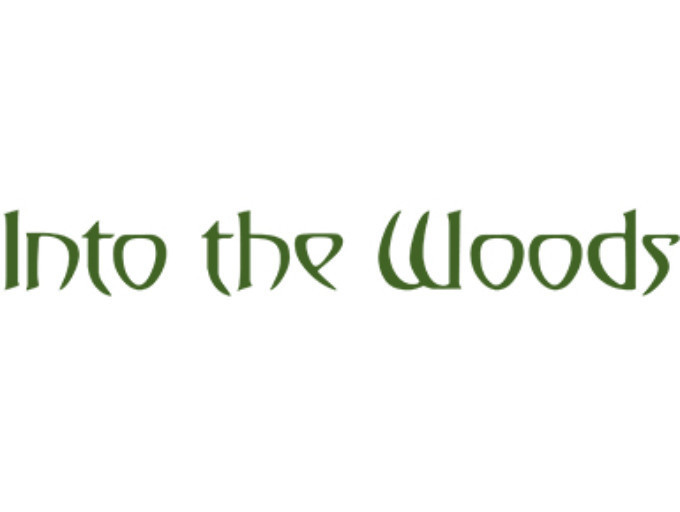 INTO THE WOODS Comes To The University Of South Dakota Next Week