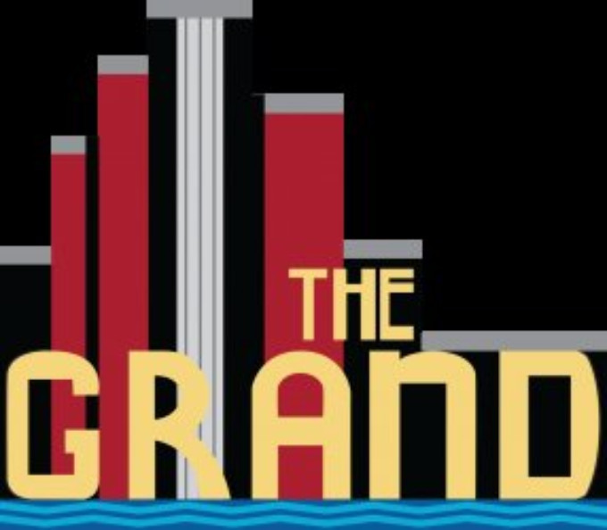 The Grand In Ellsworth Holds Week Long 80th Birthday Celebration