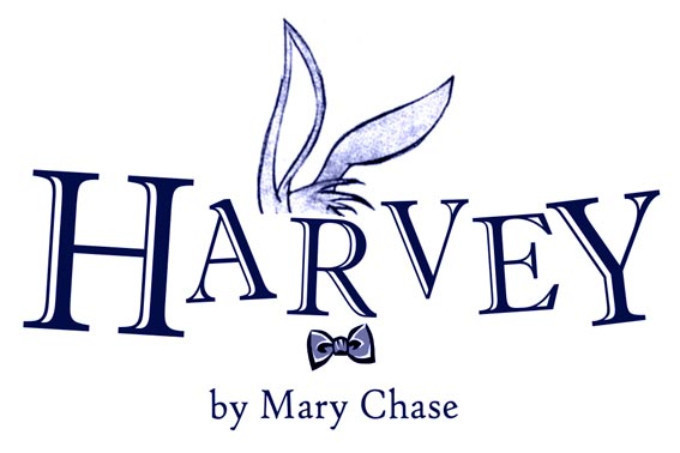 BWW Interview: HARVEY Is Coming To the Valley of the Sun