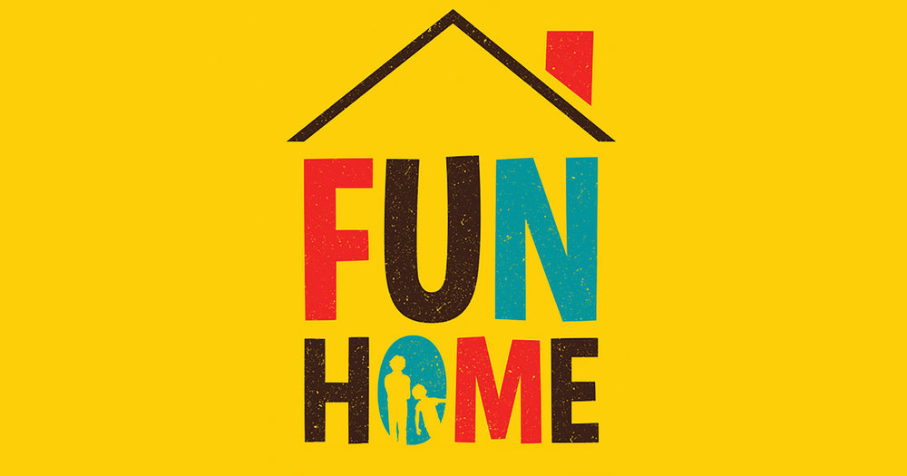 BWW Review: FUN HOME at Playhouse On The Square