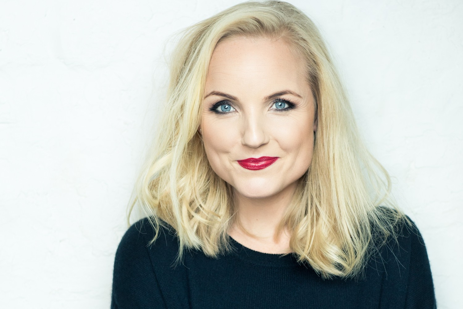BWW Interview: Kerry Ellis Discusses Her Live At Zedel Residency