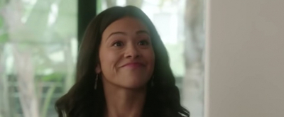 VIDEO: The CW Shares JANE THE VIRGIN 'Chapter Ninety-One' Promo