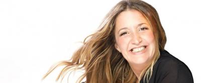 BWW Interviews: Carla Calabrese nos habla de SUEÑO DE UNA NOCHE DE VERANO