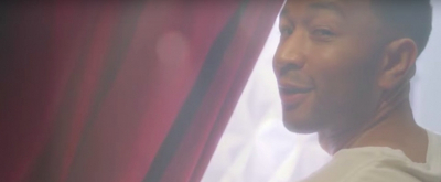 VIDEO: Watch John Legend in Two All New Promos For JESUS CHRIST SUPERSTAR LIVE IN CONCERT