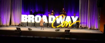 VIDEO: BroadwayCon Gives Us a First Look at KISS ME, KATE