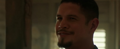 VIDEO: Watch Official Trailer MAYANS M.C. on FX, Premiering This September