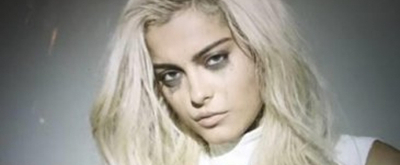 Watch: Bebe Rexha's I'M A MESS Music Video Out Today