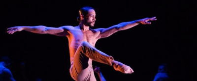 BWW Review: Celebrating Resilience with BALLET HISPANICO