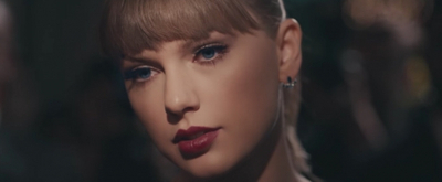 VIDEO: Check Out Taylor Swift's New DELICATE Music Video
