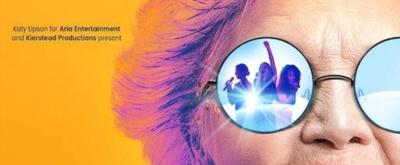 BWW TV:  Meet The Creatives Behind New Musical UNEXPECTED JOY