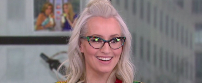 VIDEO: Ingrid Michaelson Reveals She's Writing a Musical Adaptation of THE NOTEBOOK