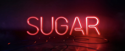 VIDEO: Watch Trailer for YouTube's SUGAR, The New Series Executive Produced by Adam Levine