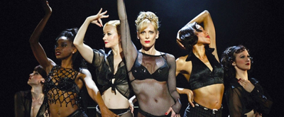 BWW Review: CHICAGO Rocks Sioux Falls