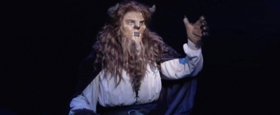VIDEO: Get A First Look At BEAUTY AND THE BEAST at Zach Theatre