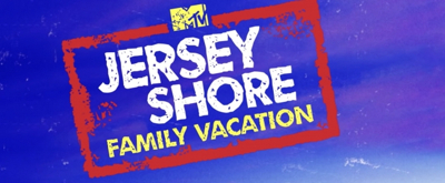 VIDEO: Watch the Official Trailer for JERSEY SHORE FAMILY VACATION PART 2