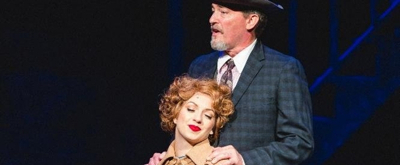 BWW Reviews: Weathervane Continues A Summer of Dance with 42nd STREET
