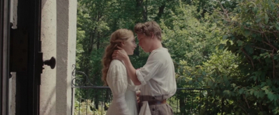 VIDEO: Watch Saoirse Ronan, Corey Stoll & More Take on Chekhov in New Trailer For THE SEAGULL