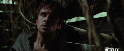 VIDEO: Watch the Trailer for Netflix's New Film APOSTLE