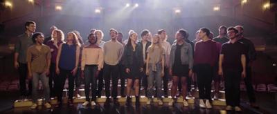 VIDEO: Hansens & Murphys x2! DEAR EVAN HANSEN Casts Unite to Perform 'You Will Be Found'