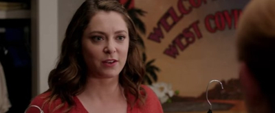 VIDEO: The CW Shares CRAZY EX-GIRLFRIEND 'I'm Finding My Bliss' Promo