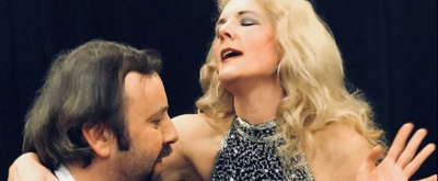 Photo Flash: TREVOR Opens 1/26 at the Players Club of Swarthmore
