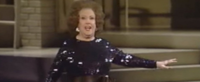 VIDEO: On This Day, February 15- Celebrating the Life and Career of Stage Legend, Ethel Merman