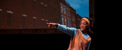 BWW Review: SEEDFOLKS is a Gem at the Rose Theater