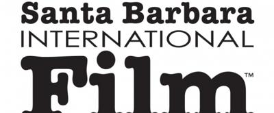 33rd Santa Barbara International Film Festival Winners Announced