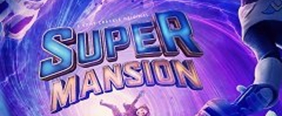 VIDEO: Watch the Trailer for Season Three of Sony Crackle's Animated Adult Series SUPERMANSION