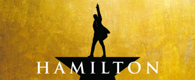 Bid Now on Two House Seats to HAMILTON, A Stay at the Royalton Park Avenue, and More