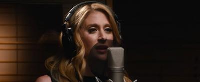 VIDEO: FROZEN Celebrates Cast Album Release With 'Let It Go' Music Video