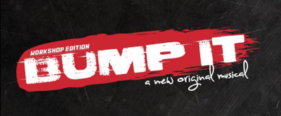 Video: First Look at The New Original Hip-Hop Musical BUMP IT!