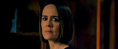 VIDEO: Sneak Peek - 'Great Again' Episode of AMERICAN HORROR STORY: CULT