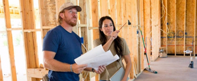 Chip and Joanna Gaines Return for Season 5 of HGTV's FIXER UPPER, 11/21