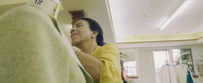 VIDEO: Go Inside The Costumes Of A DOLL'S HOUSE PART 2 at Berkeley Rep