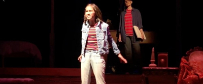 VIDEO: Preview 'Ring of Keys' from FUN HOME at San Diego Rep