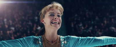 VIDEO: Margot Robbie and Allison Janney Led I, TONYA Releases Teaser Trailer