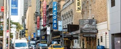 Die besten Möglichkeiten um an Tickets für eine Broadway Show zu kommen!