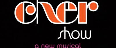 VDEO: Watch an All-New Promo for Broadway-Bound THE CHER SHOW!
