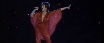 VIDEO: On This Day, March 12- Birthday With A 'Z'! Happy Birthday, Liza Minnelli!