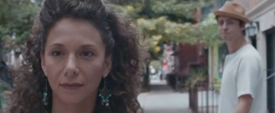 VIDEO: Watch the Video for 'breathe.' by BriGuel for National Emotional Wellness Month
