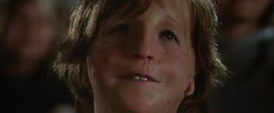 VIDEO: Final Trailer for Julia Roberts-Led WONDER Released