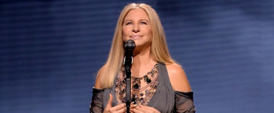 Barbra Streisand Named All-Time Queen of the Billboard 200
