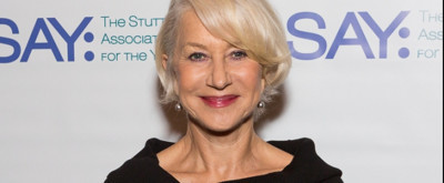 Helen Mirren Developing 'Catherine the Great' Miniseries for HBO