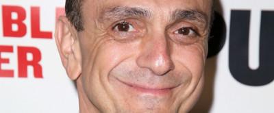 Will THE SIMPSONS Change Apu? Voice Actor, Hank Azaria, Weighs In