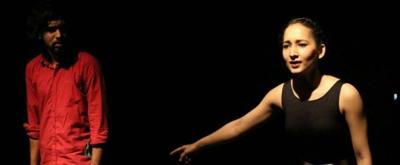 BWW Review: ZIKRA at Akshara Theatre - A Brilliant Poetic Indian Dance Drama
