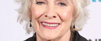 Betty Buckley Joins Season 3 of AMC's PREACHER